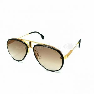 Carrera napszemüveg GLORY-2M2-86