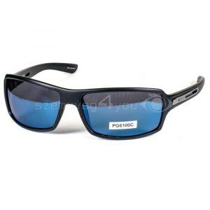 Polar Glare polarizált férfi napszemüveg PG6100C